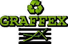 Graffex s.r.o