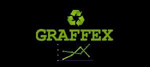 graffex logo8